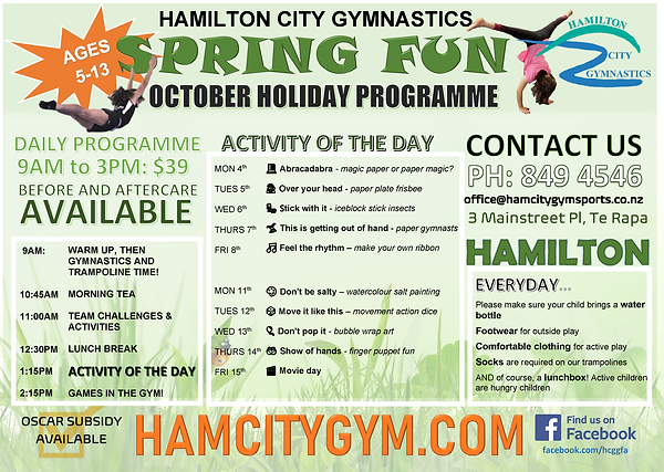 OCTOBER HOLIDAY PROGRAMME 2021.png