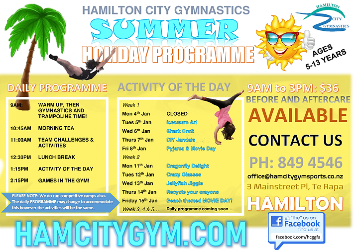 JAN w1_2 HOLIDAY PROGRAMME 2021.png