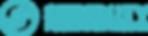 Logo Horizontal PNG.png