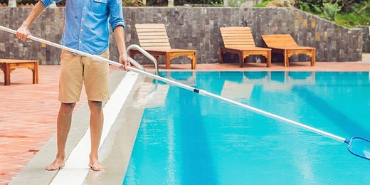 Little-Pools_Pool-cleaning-systems-for-c