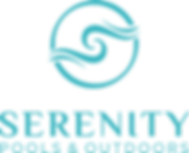 Serenity Logo Master PNG.png