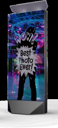 2019-01-13-foto-master-mirror-x-booth-il