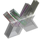 3D-MODEL.jpg