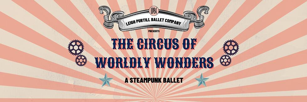 Circus 2021 Website Banner V2.png