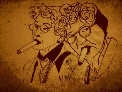 Avodat yad illustration