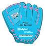 Mylan_Softball_S copy.jpg
