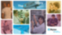 Mylan_Powerpoint.jpg