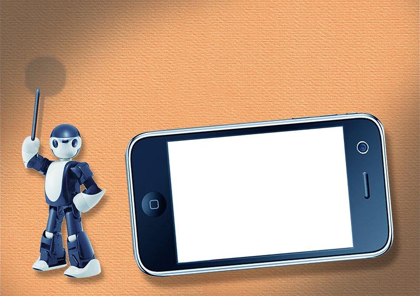 OrangePaper-Phone.jpg