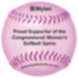 Mylan_Softball_Sign2.jpg