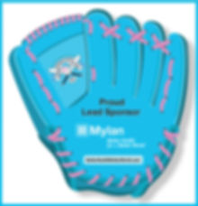 Mylan_Glove_Sign2.jpg
