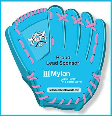 Mylan_Glove_Sign2.jpg