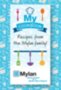 Mylan_Cookbook.jpg