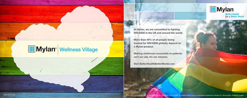 Mylan_Pride_Tent1.jpg