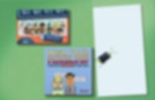 GreenPaperFrame-Book.jpg