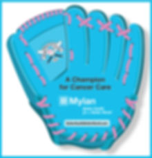 Mylan_Glove_Sign1.jpg