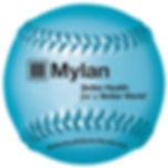 Mylan_Softball_Sign1.jpg