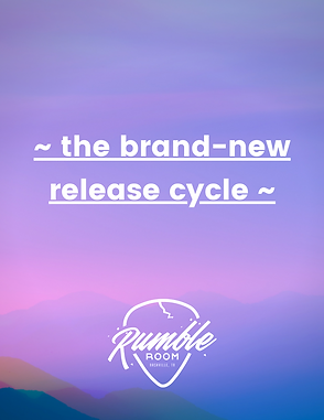The Brand-New Release Cycle Cover.png