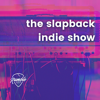 the slapback indie show artwork.png
