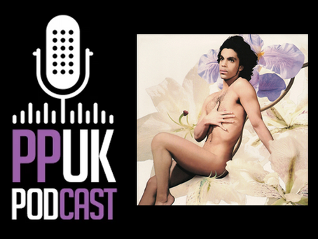 PPUK Podcast Episode 5