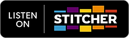 Stitcher_Listen.png