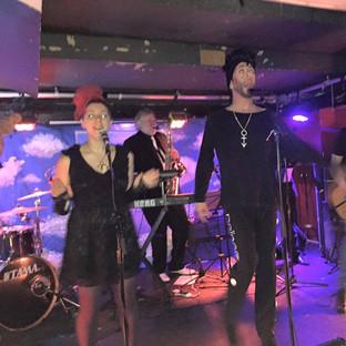 Prince_Party_2015-120.jpg