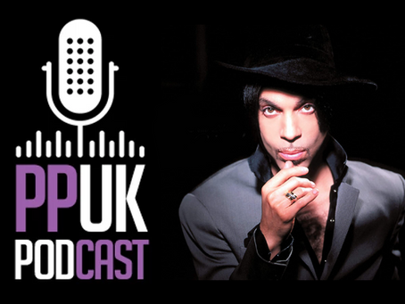 PPUK Podcast Episode 3