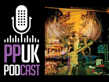 PPUK Podcast Episode 10