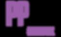 PPUK Logo