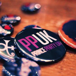ppuk_n13.jpg