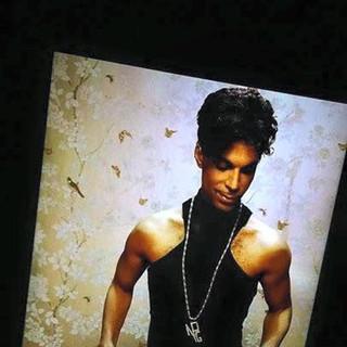 Prince_Party_2015-73.jpg