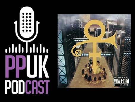 PPUK Podcast Episode 2