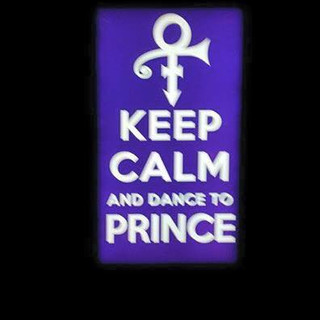 Prince_Party_2015-76.jpg