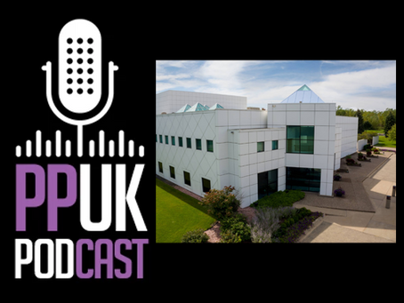 PPUK Podcast Episode 4