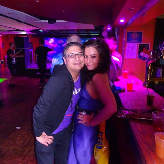Prince_Party_2015-118.jpg
