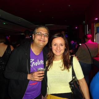 Prince_Party_2015-108.jpg