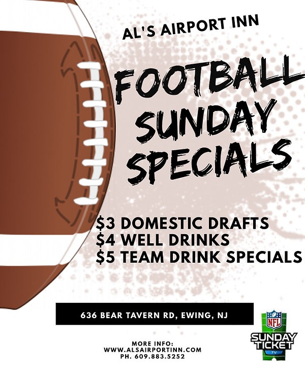 Football Sunday Specials.jpg