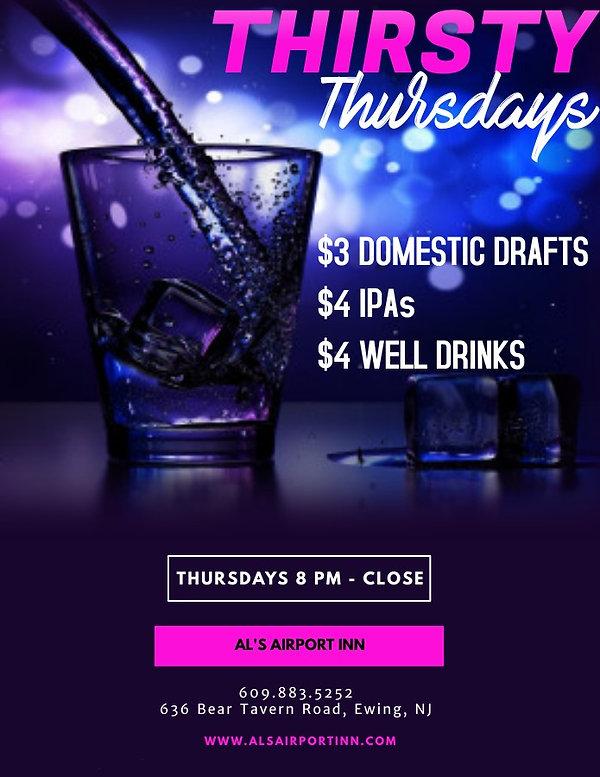Thirsty Thursday 3.jpg