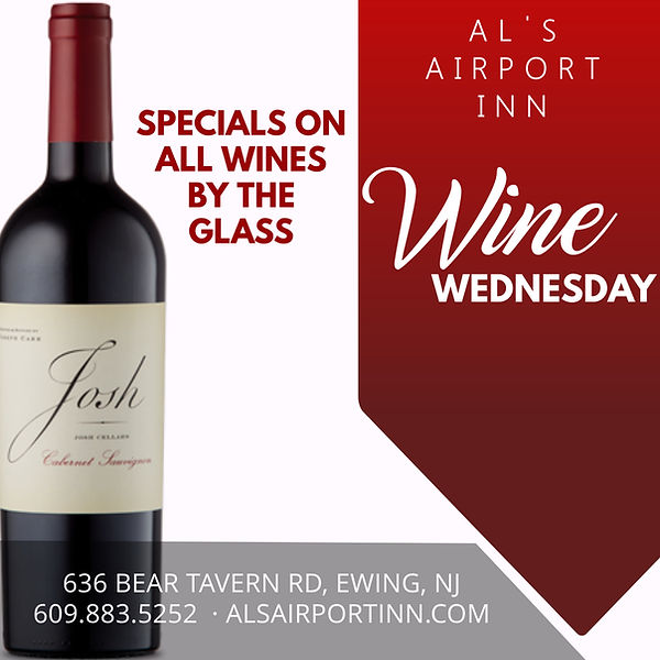 Wine Wednesday 3.jpg