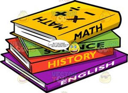 school books.jpg