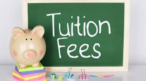 tuition and fee.jpg