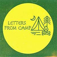 Letters-From-Camp-2-200.jpg