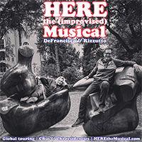 HERE-the-Musical-200.jpg