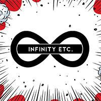 Infinity-Etc-200.jpg