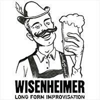 Wisenheimer-200.jpg