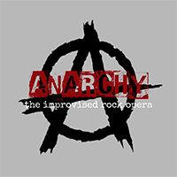 Anarchy-200.jpg