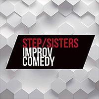 Step-Sisters-200.jpg