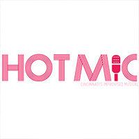 Hot-Mic-200.jpg