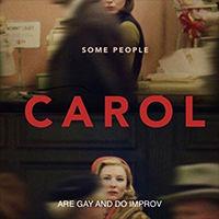 Carol-200.jpg