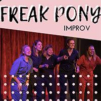 Freak-Pony-200.jpg