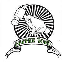 Hammer-Toad-200.jpg